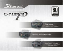 seasonic_platinum_series_2012_banner_01.jpg