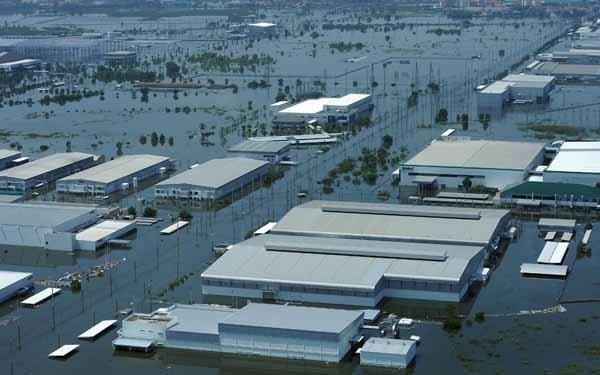 thailandflood.jpg