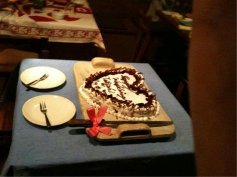 cake_20100718225537.jpg