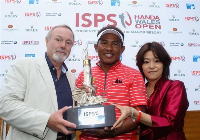 20120531-0603 ISPS Handa Wales Open