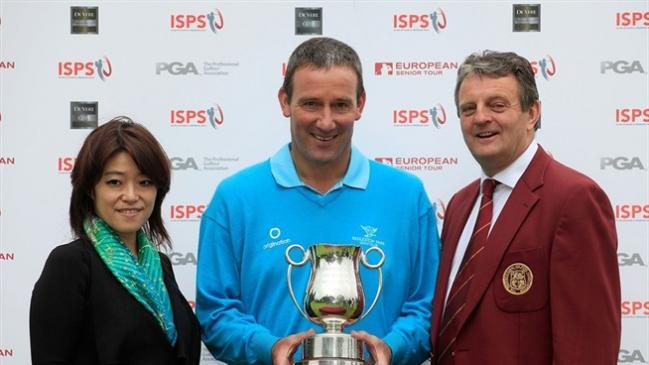20120607-10 ISPS Handa PGA Senior Championship
