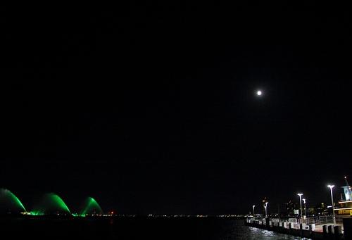 2011十五夜 ①