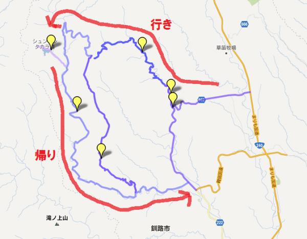 蝨ー蝗ウ_convert_20120722183532