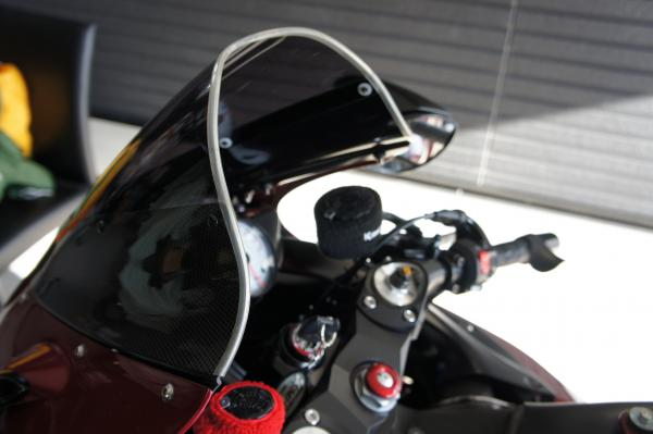 DSC02635_convert_20110130150724.jpg