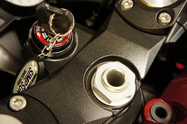 DSC02669_convert_20110205184452.jpg