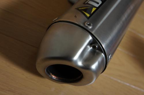 DSC06071_convert_20120117213305.jpg