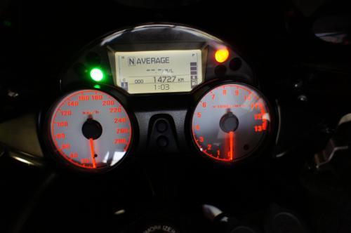 DSC06863_convert_20120514200010.jpg