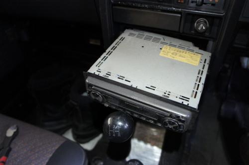 DSC07772_convert_20121202200753.jpg