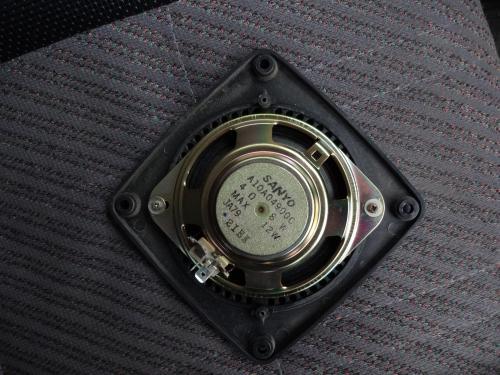 DSC07898_convert_20121208171951.jpg