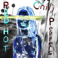 red-hot-chili-peppers-by-the-way-5000698_convert_20111104191900.jpg