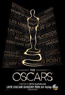 85th_Academy_Awards_Poster.jpg