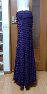 紫総フリルファルダ1