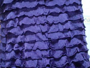 紫総フリルファルダ2