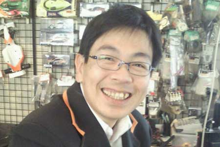 20110215001.jpg