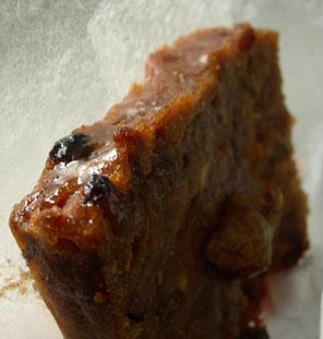 rosebakery-vegancake2.jpg