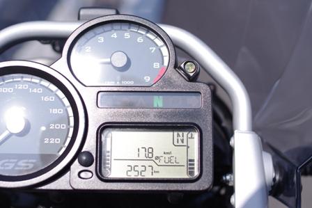 IMGP7520-0.jpg