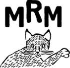 cats-paw2-1.jpg