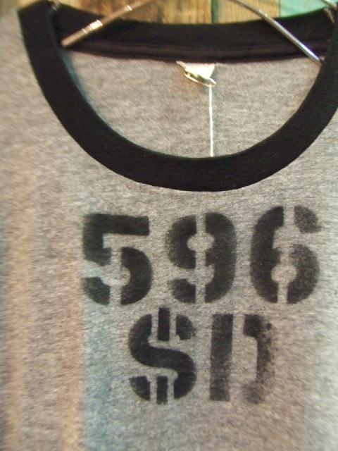 DSCF3509.jpg
