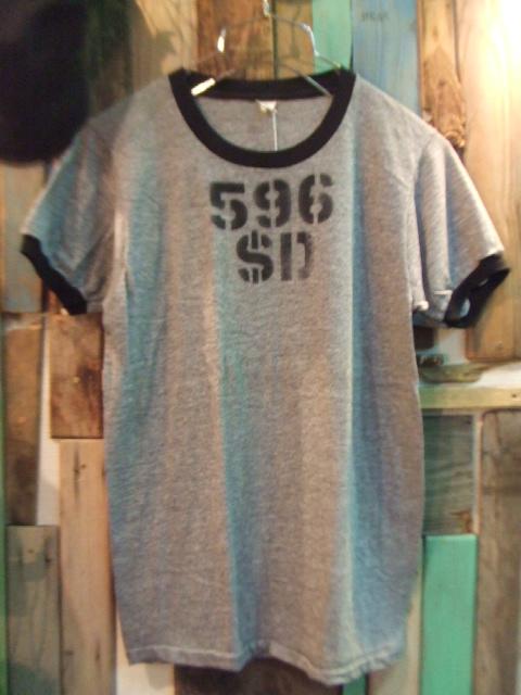 DSCF3512.jpg