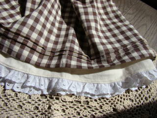 2011-2honeyさん子供服