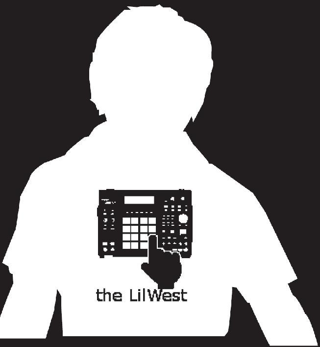 LilWest イメージ
