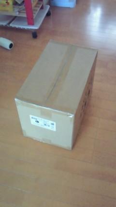 NEC_0300.JPG