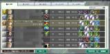 GNO3まじ2