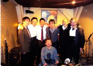 201102johnny.jpg