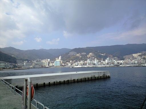 atami_201101_002.jpg