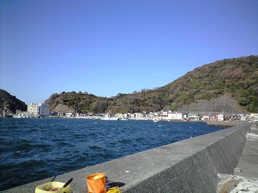 uchiura_201012_001.jpg