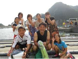Image_20110809214413.jpg