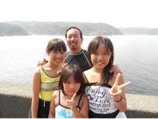 Image_20110816184619.jpg