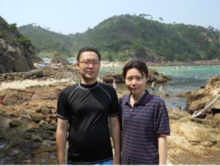 Image_20110816184652.jpg
