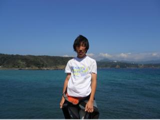 Image_20110828193826.jpg