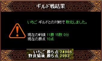 2_20101012190632.jpg