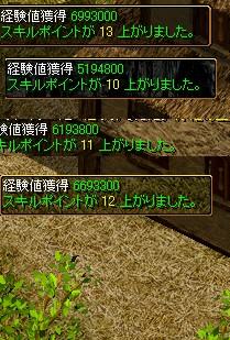 6_20101012190629.jpg