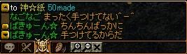 dpn4.jpg