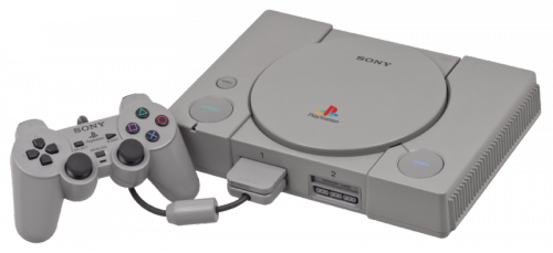 800px-PSX-Console-wController.png