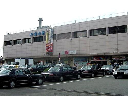 jrw-toyama10.jpg