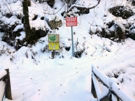 Trail 02