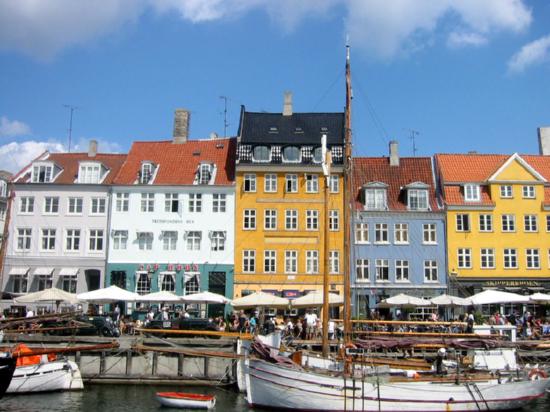 コペンハーゲン2