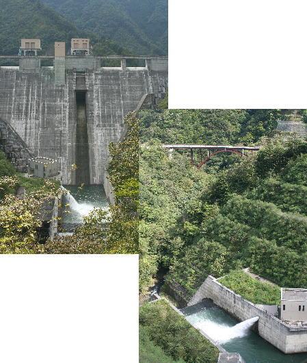 2010-10-2-5.jpg