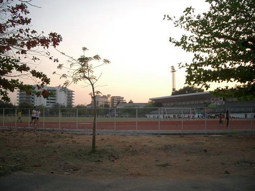 1-Sport02.jpg