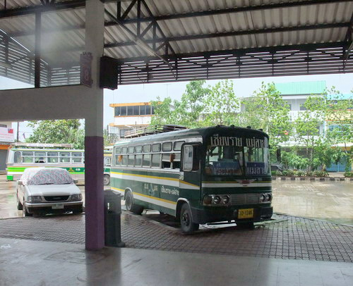 2-ChiangRai.jpg