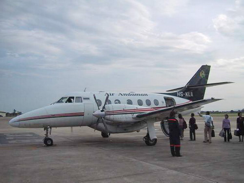 1-jet stream31a