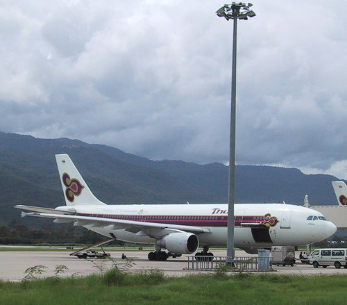 1-A300-600