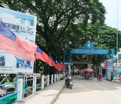 1-Myanmar  01
