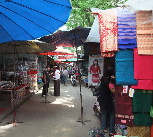1-Myanmar  06