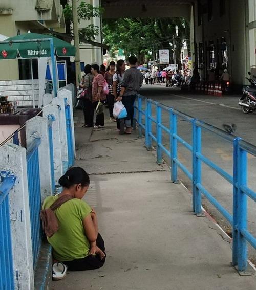 1-Street Children