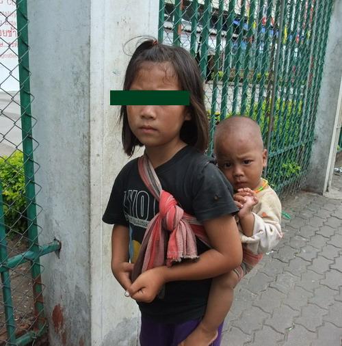 1-Street Children2